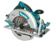 Circular saw 185mm 1800w 5007mgk makita