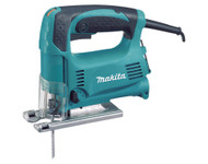 Jigsaw 450w orbital action makita
