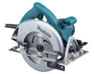 Saw circular 185mm w/case makita