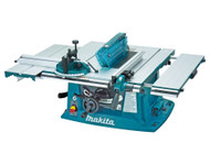 Table saw 255mm 1500w mlt100 makita