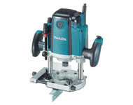 Router plunge 12mm 1850w rp1800 makita