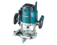 Router plunge 12mm 2100w rp2301fc makita