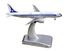 Hogan Air France Airbus A320 'Retro' 1/500