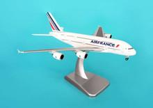Hogan Air France Airbus A380 1/500