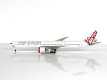 Sky500 Virgin Australia Boeing 777-300ER 1/500