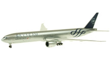 Apollo 400 Air France Boeing 777-328ER 'Sky Team' 1/400