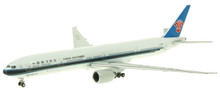 Apollo 400 China Souther Airlines Boeing 777-31B/ER Diecast 1/400