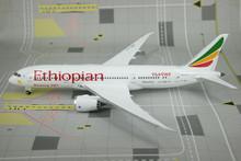 Phoenix Ethiopian Boeing 787-8 1/200
