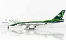 Sky500 Iraqi Airways Boeing 747-400 1/500
