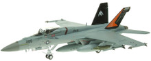 Sky Guardians F/A-18E Super Hornet VFA-81 Sunliners 1/72