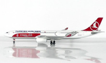 Sky500 Turkish Airlines Airbus A330-300 'Istanbul 2020' 1/500