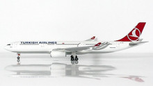 Sky500 Turkish Airlines Airbus A330-300 1/500