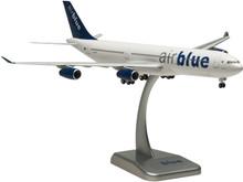 Hogan airBlue Airbus A340-300 1/200