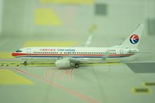 Phoenix China Eastern Boeing 737-800 1/400