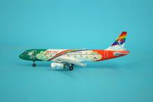 Phoenix China Eastern Airbus A320 'Shanghai Expo 2010' 1/400