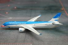 Phoenix Aerolineas Argentinas Airbus A330-200 1/400
