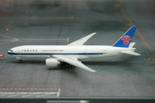 Phoenix China Southern Cargo Boeing 777-200LR 1/400