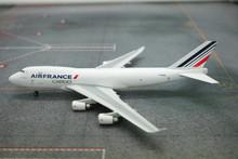 Phoenix Air France Cargo Boeing 747-400 1/400