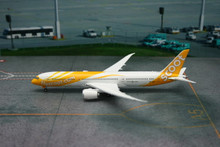 Phoenix Scoot Boeing 787-9 1/400
