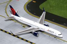 GeminiJets Delta Boeing 757-200 1/200