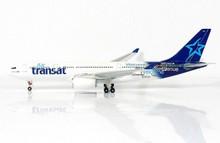 Sky500 Air Transat Airbus A330-200 1/500