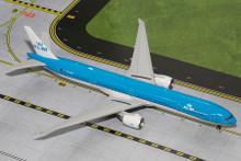 GeminiJets KLM Boeing 777-300ER 1/200