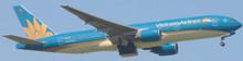 JC Wings Vietnam Airlines Boeing 777-200 1/200