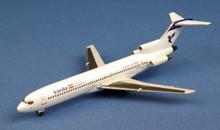 WittyWings Iran Air Boeing 727-200 1/400