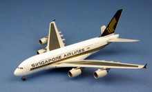 Apollo400 Airlines Airbus A380-800 1/400