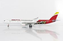 Sky500 Iberia Airbus A330-300 'Special Livery 2014' 1/500