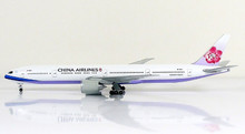 Sky500 China Airlines Boeing 777-300ER 1/500