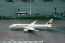 Phoenix JAL Boeing 787-9 Dreamliner 1/400