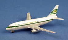 Aeroclassics Aer Lingus Boeing 737-200 Old Colours EI-ASG 1/400