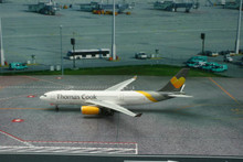 Phoenix Thomas Cook Airbus A330-200 1/400