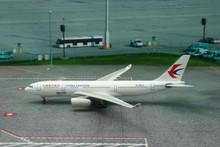Phoenix China Eastern Airbus A330-200 '50th A330' 1/400