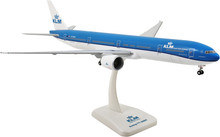 Hogan KLM Boeing 777-300ER 'New Livery' 1/200