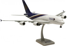 Hogan Thai Airways Airbus A380-800 1/200