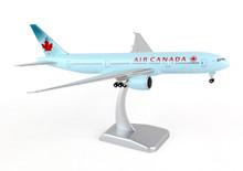 Hogan Air Canada Boeing 777-200LR 1/200