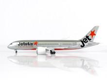 Sky500 Jetstar Boeing 787-8 Dreamliner 1/500