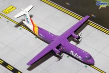 GeminiJets FlyBe Aerospatiale ATR-72 1/200 G2BEE527