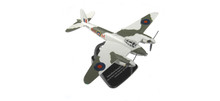 Oxford Royal Air Force DH Mosquito FB MKVI 1/72