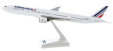 Herpa Snap-Fit Air France Boeing 777-300ER 1/200