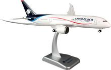 Hogan Aeromexico Boeing 787-8 1/200