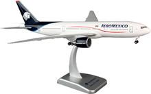 Hogan Aeromexico Boeing 777-200ER 1/200