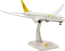 Hogan Royal Brunei Boeing 787-8 1/400