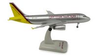 Limox Germanwings Airbus A319 1/200