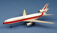 Apollo 400 Garuda Indonesian Airways Douglas DC10-30 1/400