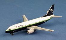 AeroClassics Air Asia Boeing 737-300 1/400