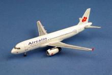 AeroClassics Air Calin Airbus A320 1/400