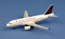 AeroClassics Air Canada Airbus A319 1/400